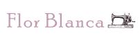 Flor Blanca Sewing Atelier